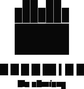 Logo Katowice dla odmiany